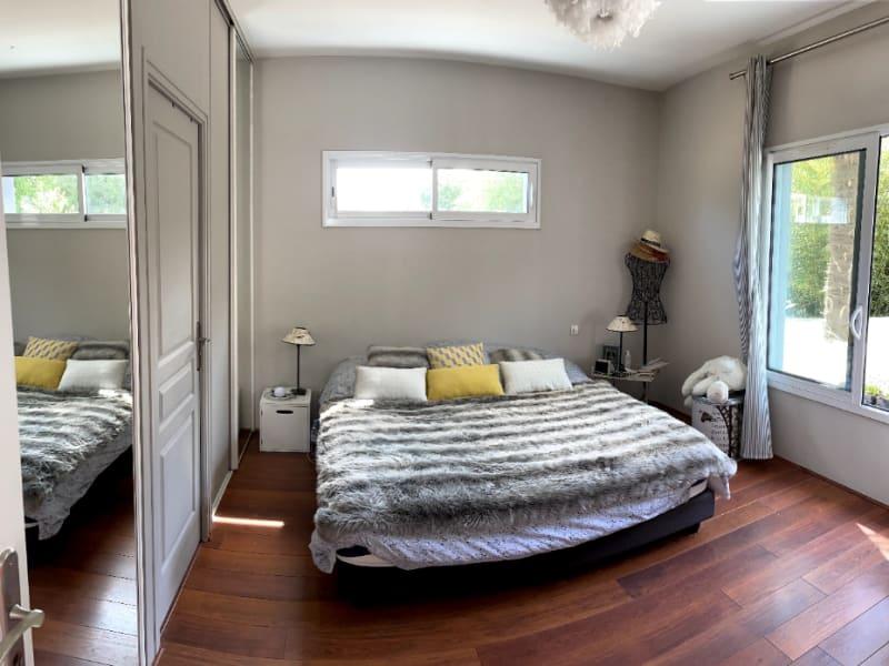 Vente maison / villa Pornichet 988000€ - Photo 5