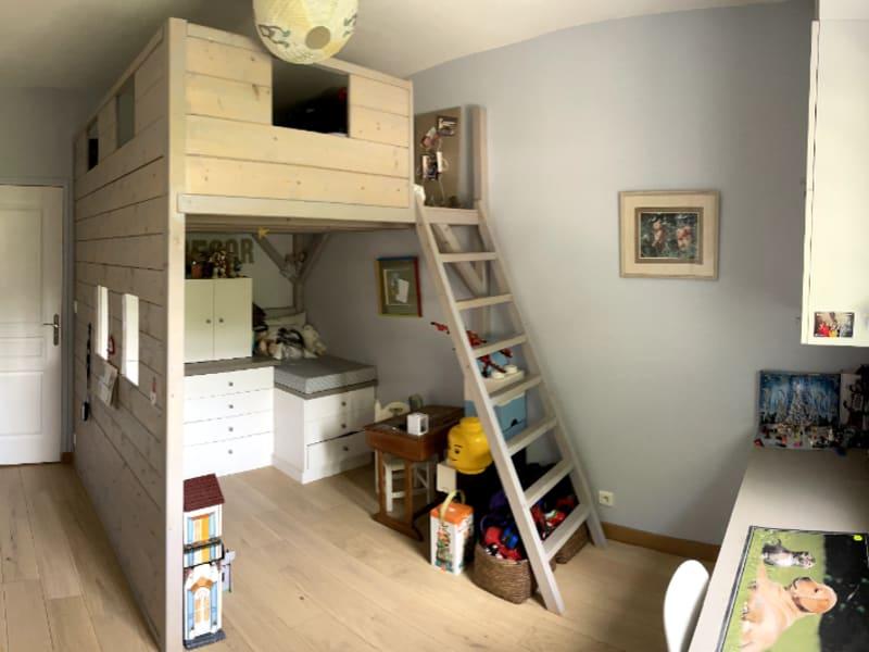 Vente maison / villa Pornichet 988000€ - Photo 6