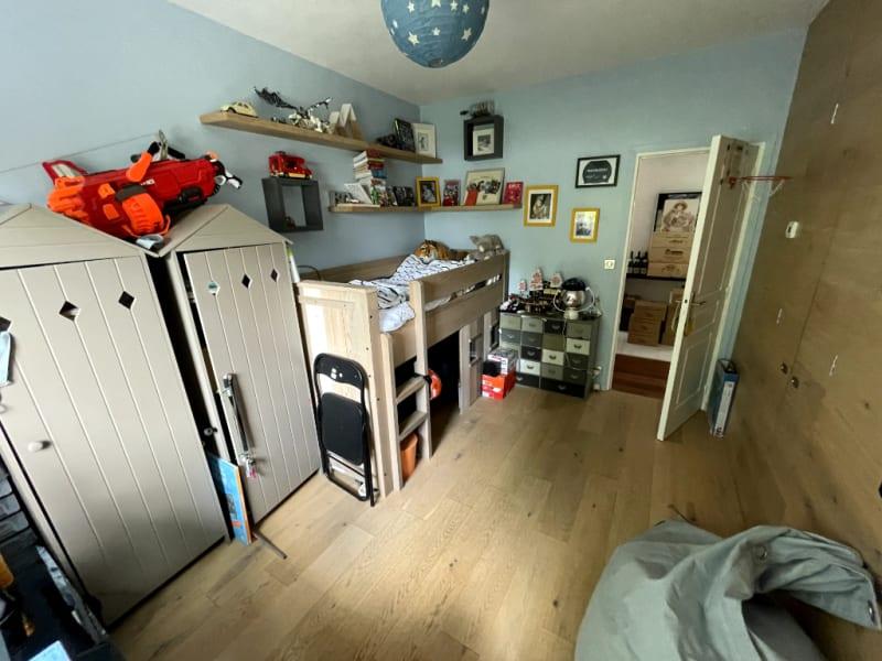 Vente maison / villa Pornichet 988000€ - Photo 7