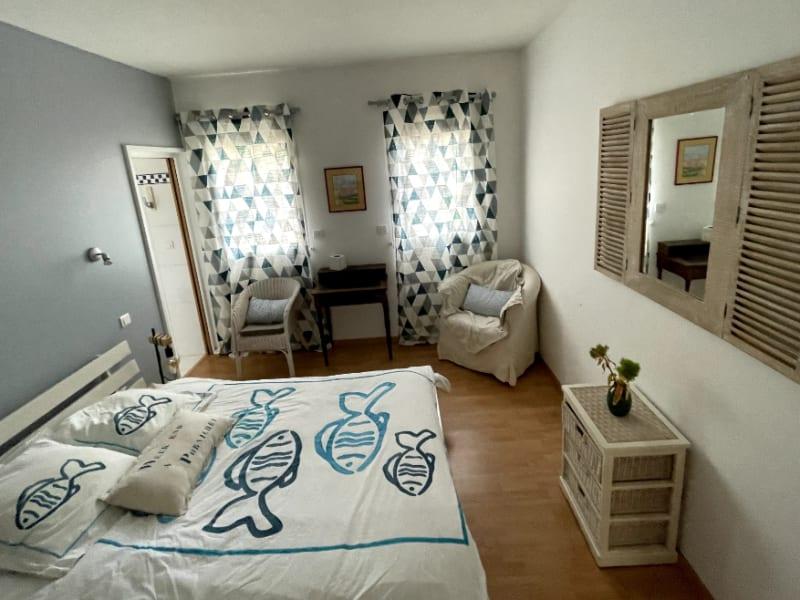 Vente maison / villa Pornichet 988000€ - Photo 8