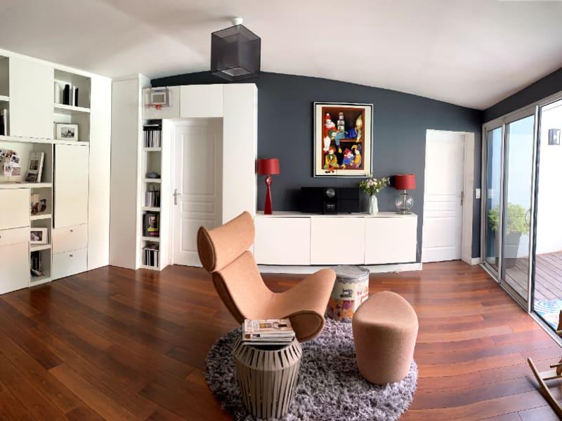 Vente maison / villa Pornichet 988000€ - Photo 9
