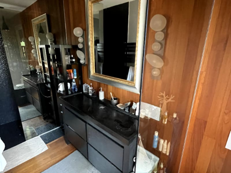 Vente maison / villa Pornichet 988000€ - Photo 10