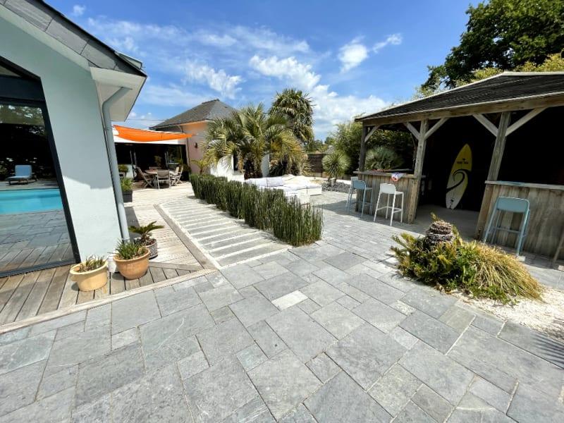 Vente maison / villa Pornichet 988000€ - Photo 11