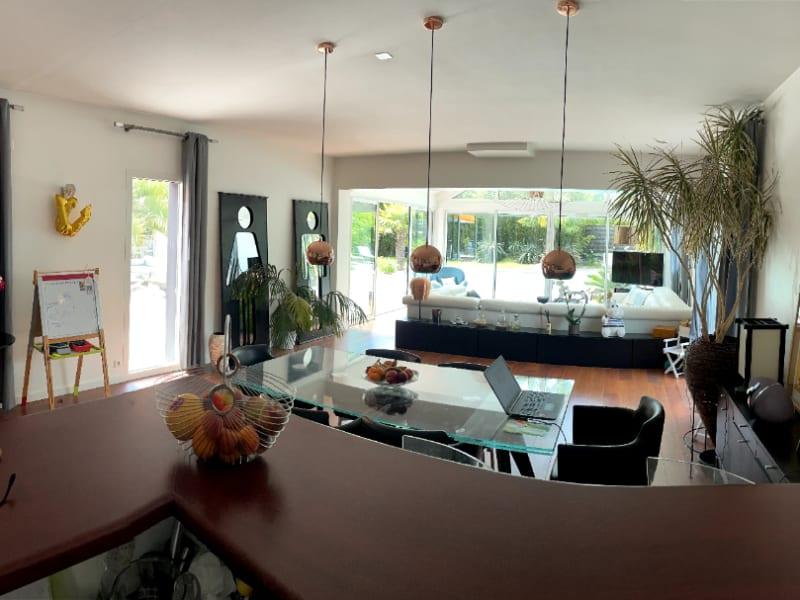 Vente maison / villa Pornichet 988000€ - Photo 12