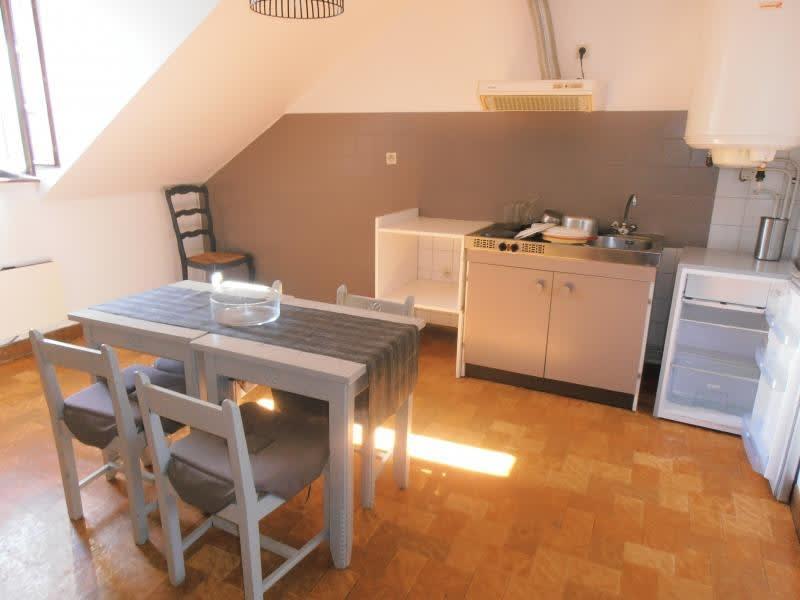 Location appartement Mauleon soule 350€ CC - Photo 1