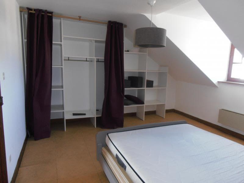 Location appartement Mauleon soule 350€ CC - Photo 2