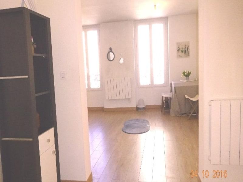 Location appartement Villefranche sur saone 430€ CC - Photo 3