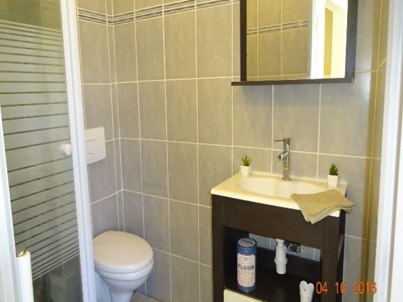 Location appartement Villefranche sur saone 430€ CC - Photo 4