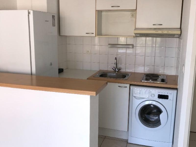 Location appartement Toulouse 520€ CC - Photo 2