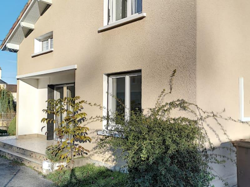 Sale house / villa Pau 255400€ - Picture 3