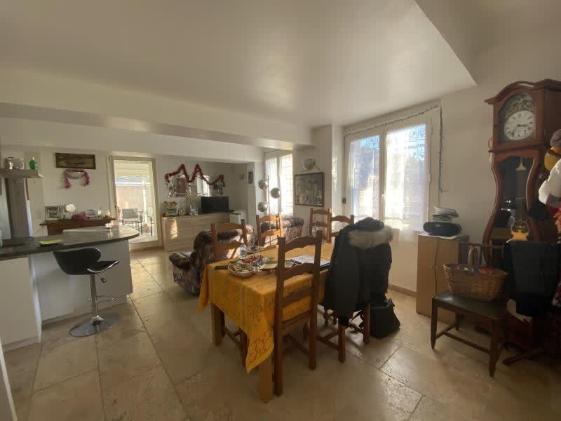 Sale apartment Barjols 192600€ - Picture 2