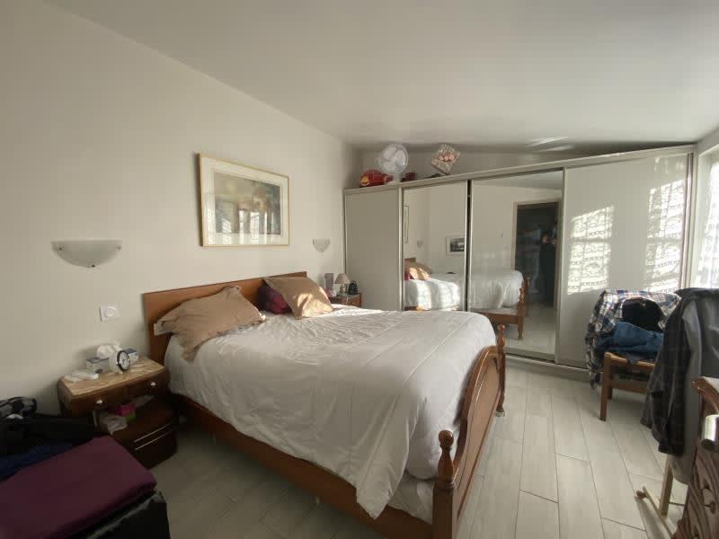 Sale apartment Barjols 192600€ - Picture 4