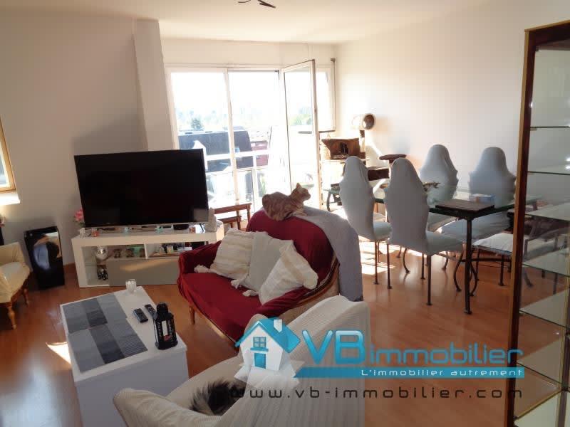 Vente appartement Savigny sur orge 230000€ - Photo 3
