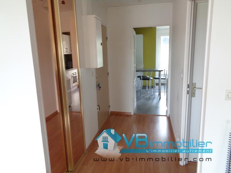 Vente appartement Savigny sur orge 230000€ - Photo 6