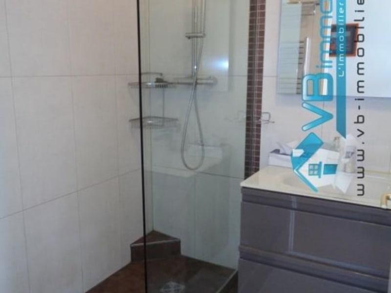 Vente appartement Savigny sur orge 230000€ - Photo 7