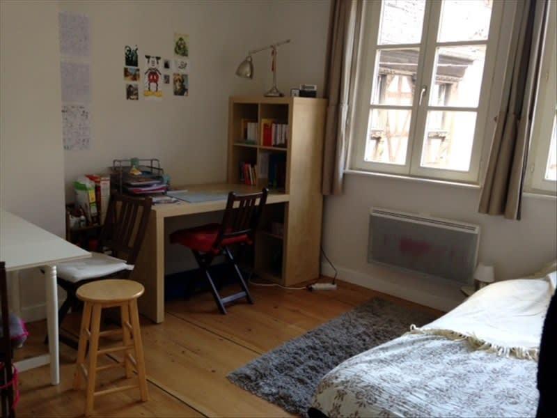 Location appartement Strasbourg 601€ CC - Photo 3