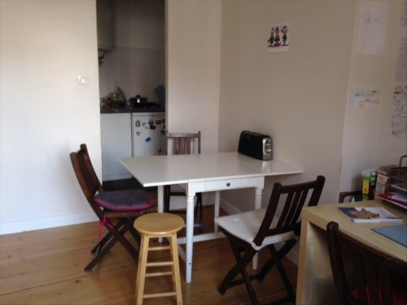 Location appartement Strasbourg 601€ CC - Photo 4