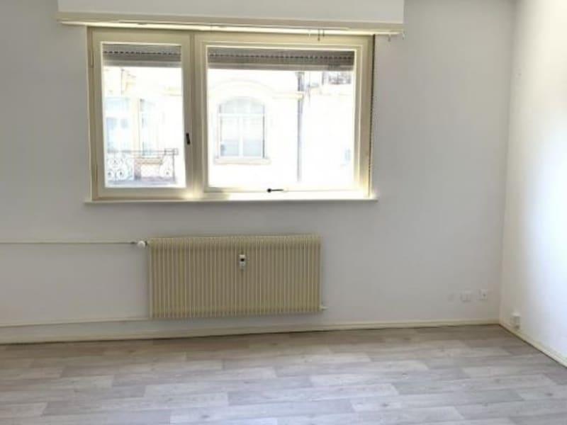 Location appartement Strasbourg 433€ CC - Photo 1