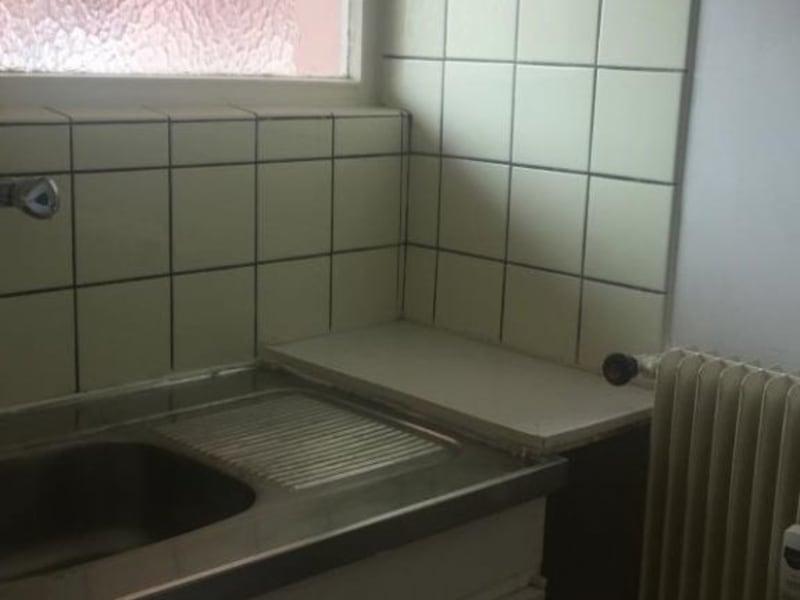 Location appartement Strasbourg 433€ CC - Photo 3