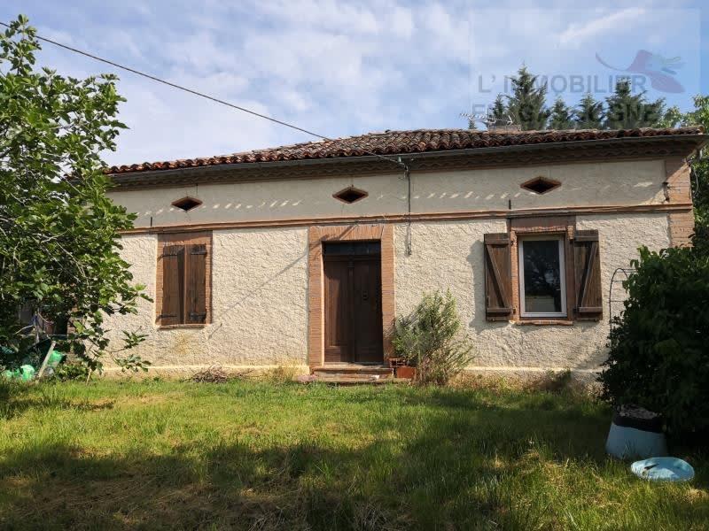 Vente maison / villa Samatan 265000€ - Photo 2