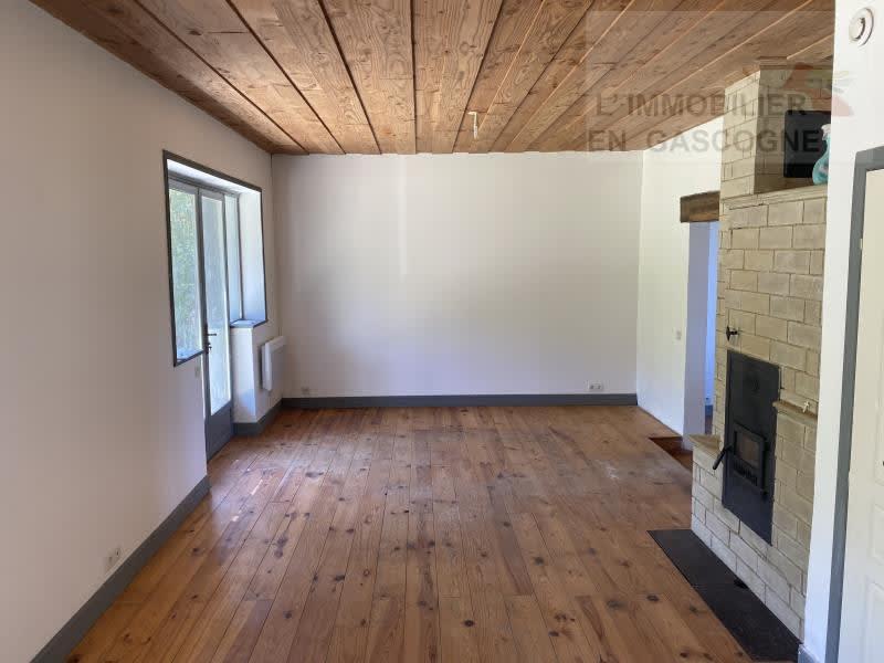 Sale house / villa Auch 149800€ - Picture 3