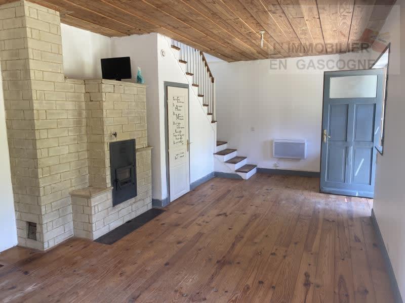 Sale house / villa Auch 149800€ - Picture 4