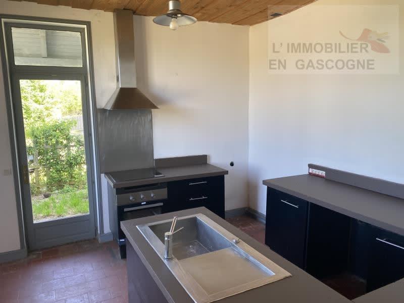 Sale house / villa Auch 149800€ - Picture 5