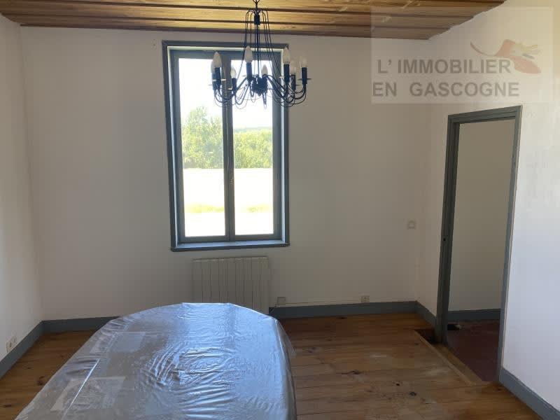 Sale house / villa Auch 149800€ - Picture 6