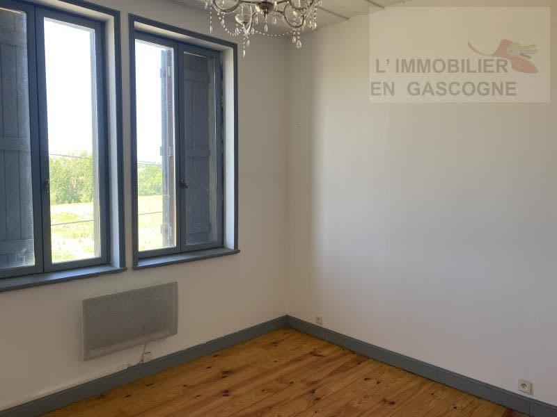 Sale house / villa Auch 149800€ - Picture 7