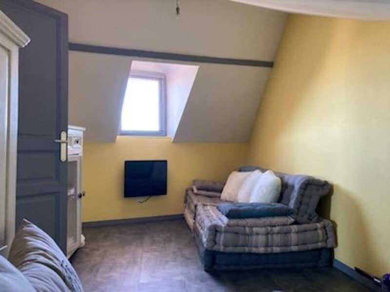Sale apartment Bois guillaume 104500€ - Picture 2
