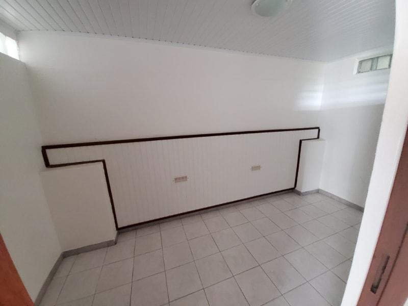 Location appartement Robert vert pre 800€ CC - Photo 4