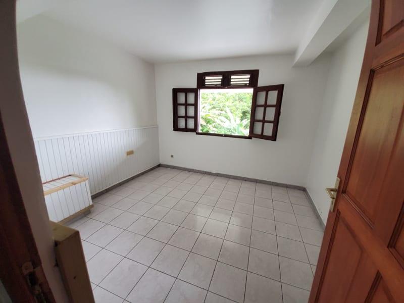 Location appartement Robert vert pre 800€ CC - Photo 5