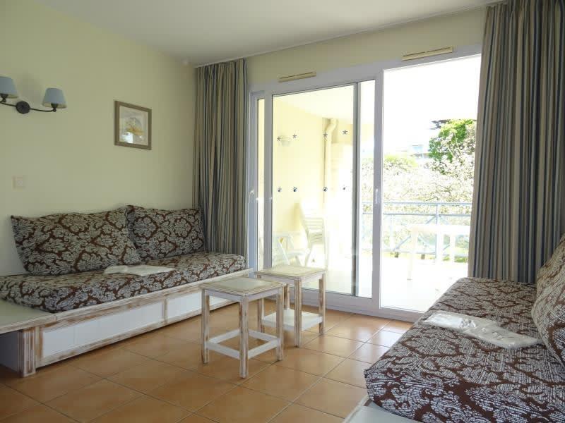 Vente appartement La baule 232100€ - Photo 3