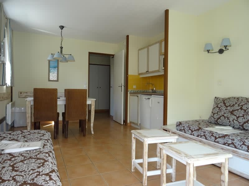 Vente appartement La baule 232100€ - Photo 5