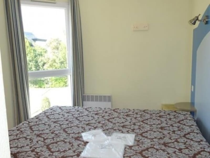 Vente appartement La baule 232100€ - Photo 6