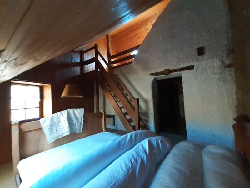 Vente maison / villa Passenans 70000€ - Photo 4