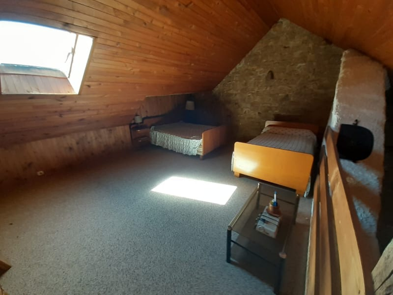 Vente maison / villa Passenans 70000€ - Photo 5