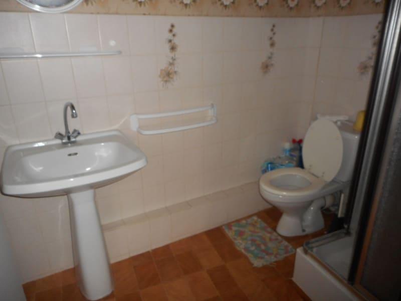 Vente maison / villa Passenans 70000€ - Photo 6