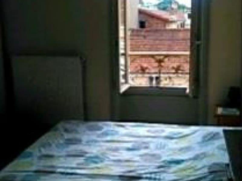 Vente appartement Le coteau 55000€ - Photo 4