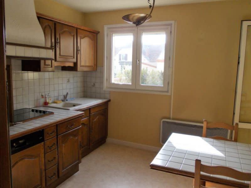 Vente appartement Le coteau 110000€ - Photo 4