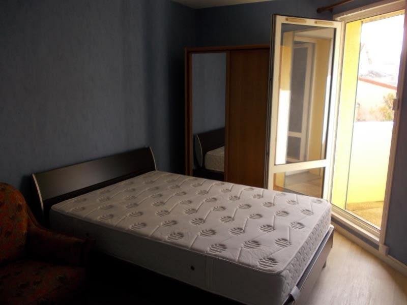 Vente appartement Le coteau 110000€ - Photo 7