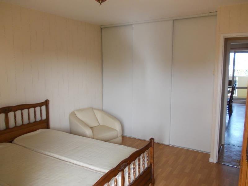 Vente appartement Le coteau 110000€ - Photo 8