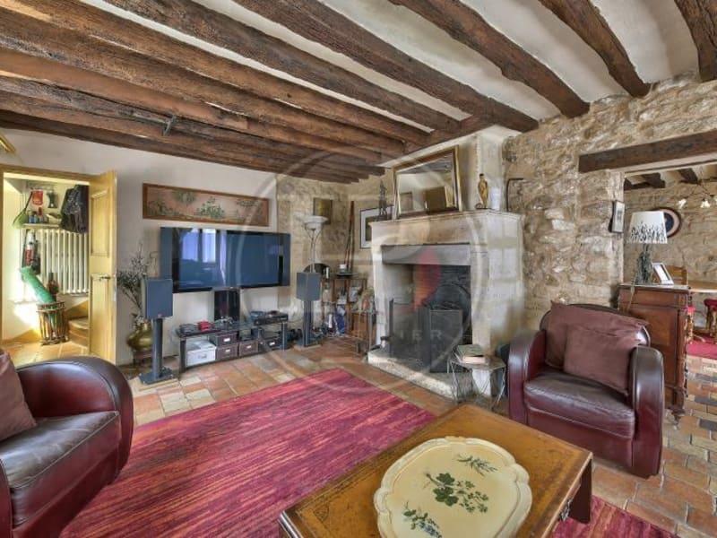 Verkauf haus Villepreux 444000€ - Fotografie 1