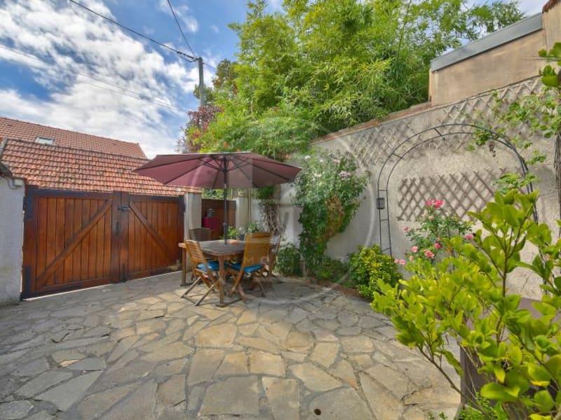 Verkauf haus Villepreux 444000€ - Fotografie 12