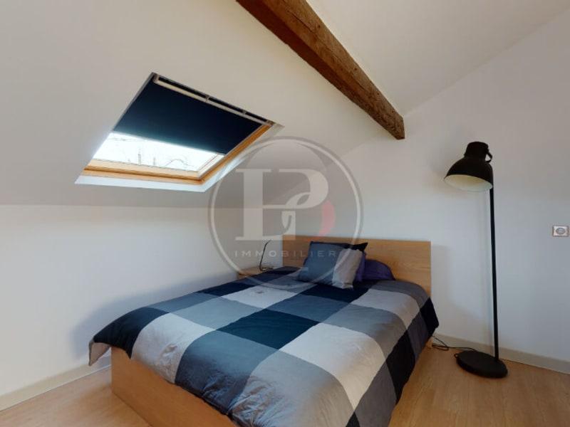 Sale house / villa Chatou 899000€ - Picture 7