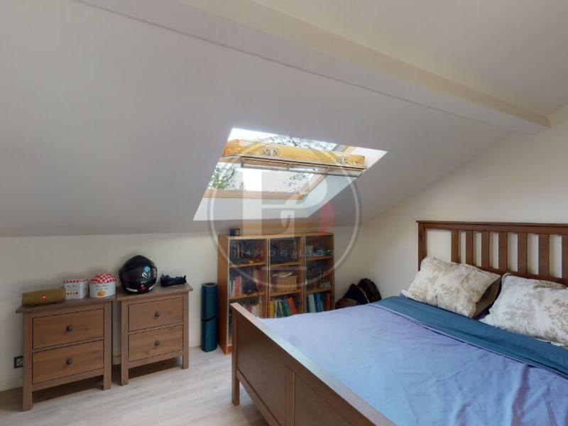 Sale house / villa Chatou 899000€ - Picture 8