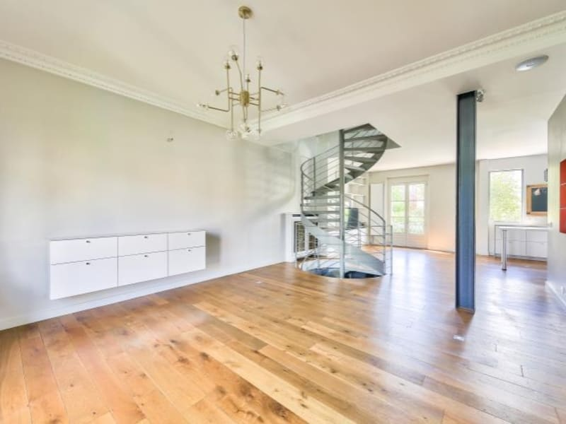Vente maison / villa St germain en laye 1580000€ - Photo 2