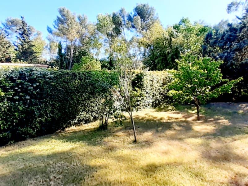 Vente maison / villa Cabries 650000€ - Photo 3
