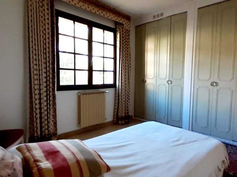 Vente maison / villa Cabries 650000€ - Photo 8