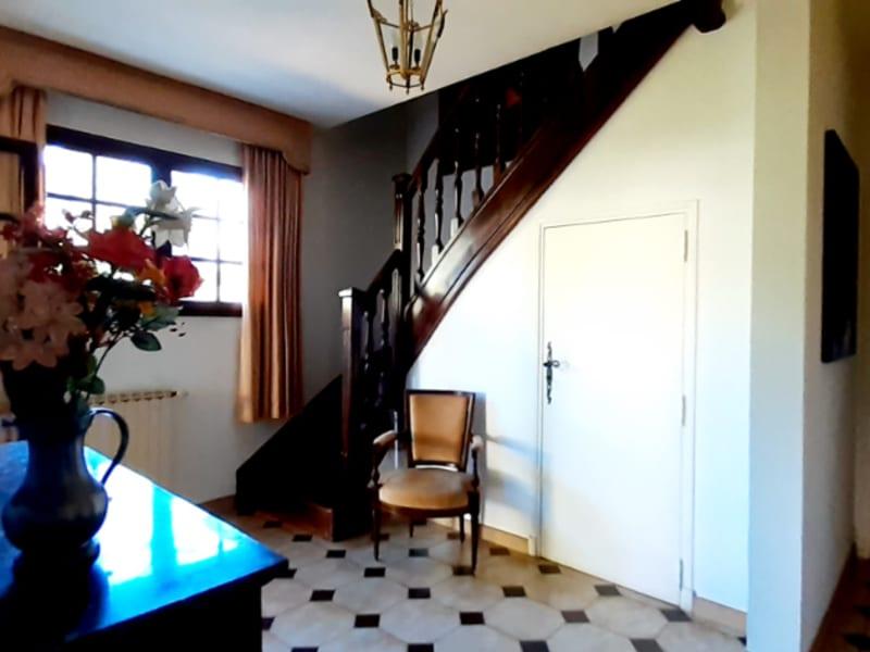 Vente maison / villa Cabries 650000€ - Photo 9